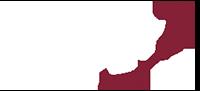 PCR Staffing Logo